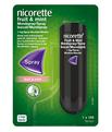 Nicorette Single FM Spray.png