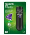 Nicorette Single Mint Spray.png