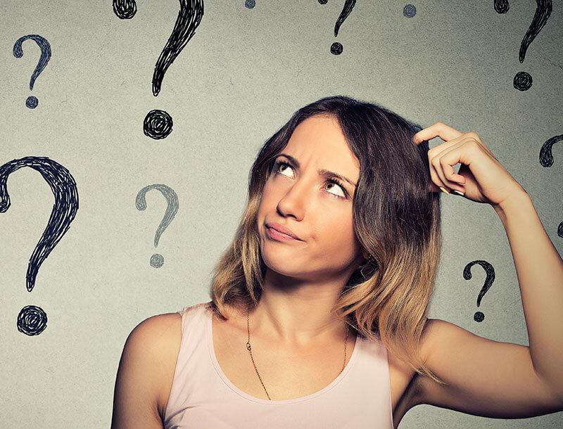 Service en Vraag en Antwoord